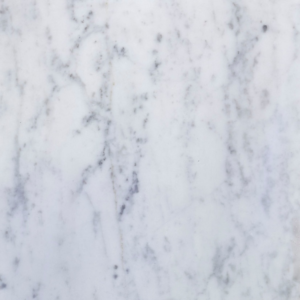 Kinorigo – Bianco Carrara CD Marble Honed