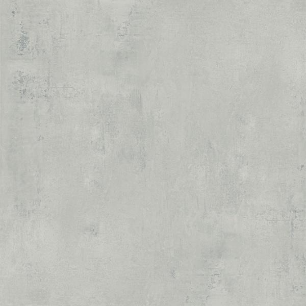 Kinorigo – Calma Grey