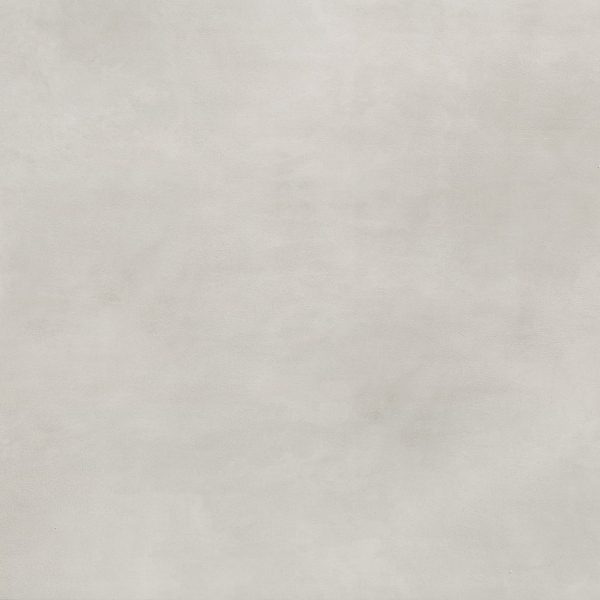 Kinorigo – Chalk Grey 3000 x 1000