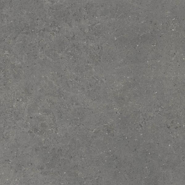 Kinorigo – Corfe Dark Grey