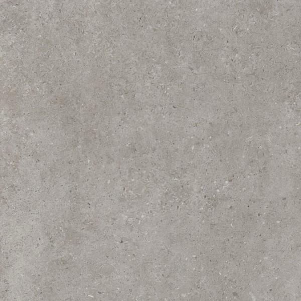 Kinorigo – Corfe Grey