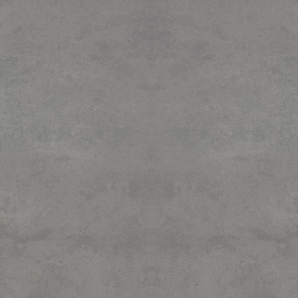 Kinorigo – Depth Grey