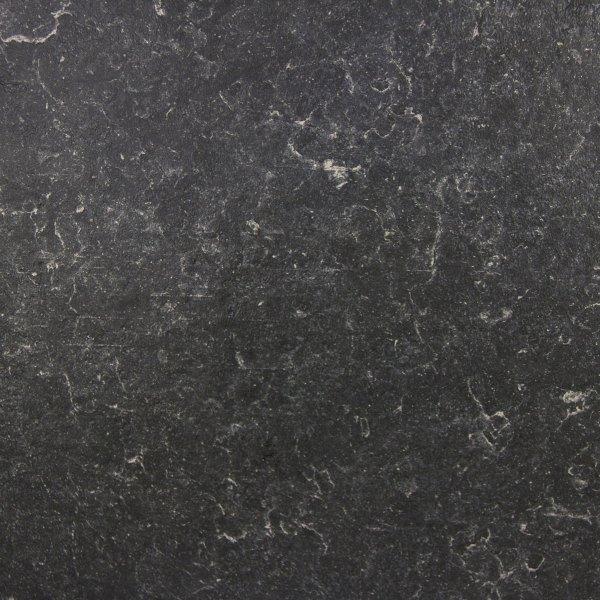Kinorigo – Dior noir