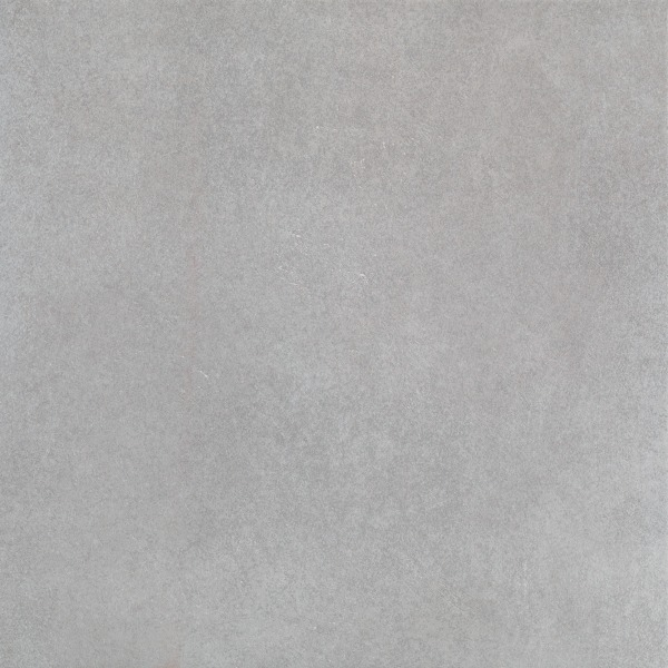 Kinorigo – Forza Grey
