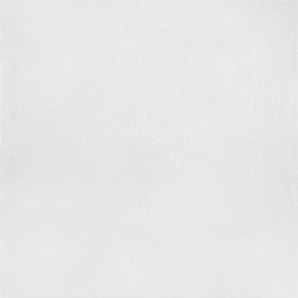 Kinorigo – Forza White