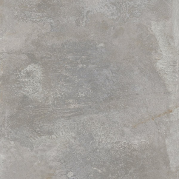 Kinorigo – Industrial Grey