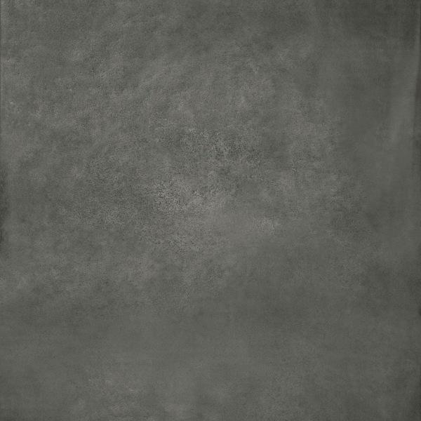 Kinorigo – Kenyan Dark (2)