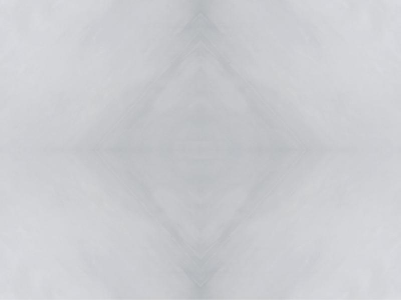 Kinorigo – Kin-107 Bianco Sivec (Bookmatched) (2)