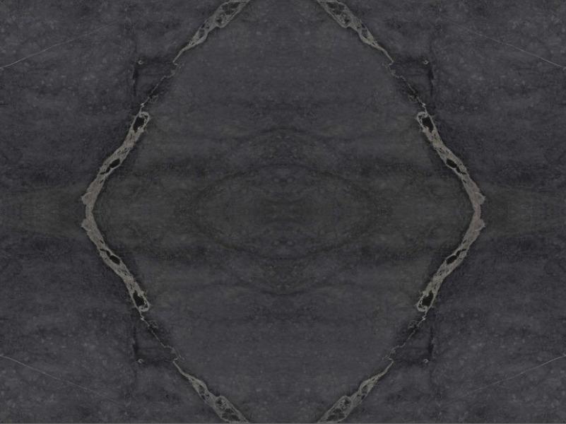 Kinorigo – Kin-182 Bardiglio dark (Bookmatched) 1