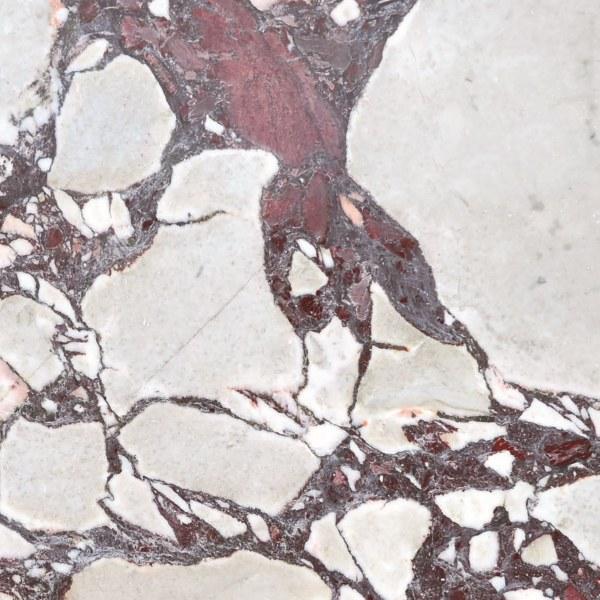 Kinorigo – Kin-363 Breccia Capraia