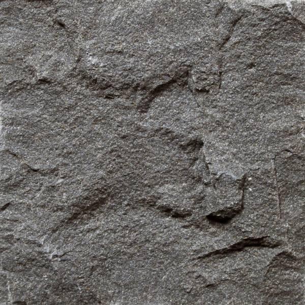 Kinorigo – Lead Basalt Handcleft