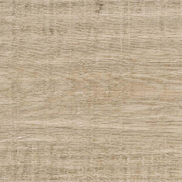Kinorigo – Legno Scolpito Old Oak (2)