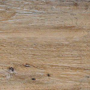 Wood Medium