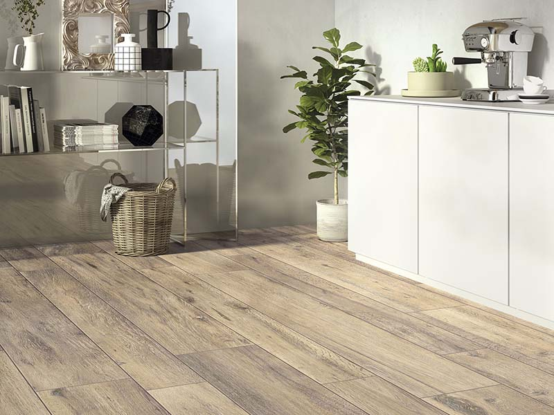Kinorigo – Madera Wood Medium_v2_NEW_RGB_OK