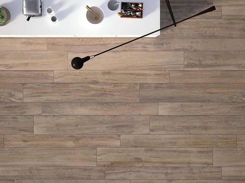 Kinorigo – Madera Wood Medium_v2_OK