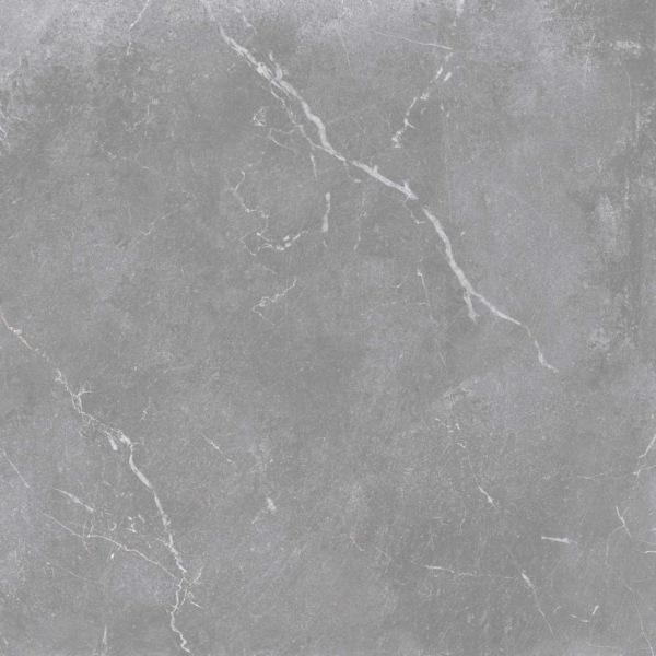 Kinorigo – Marmor Aster