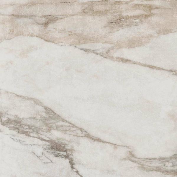 Kinorigo – Marmor Navajo