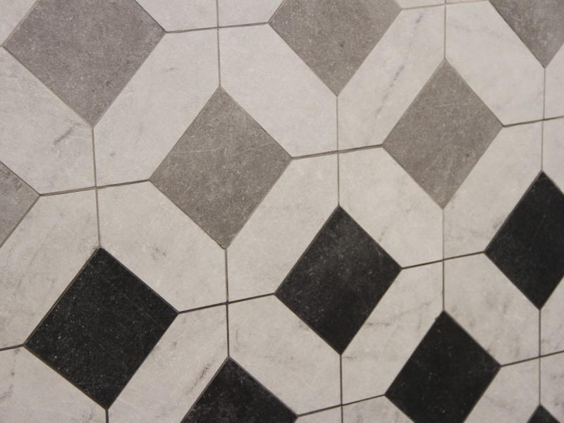 Kinorigo – Marmor Patterns (1)