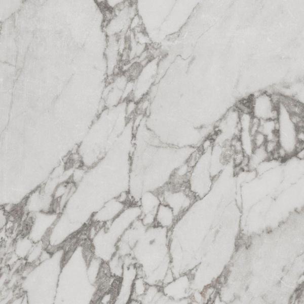 Kinorigo – Marmor Pedido