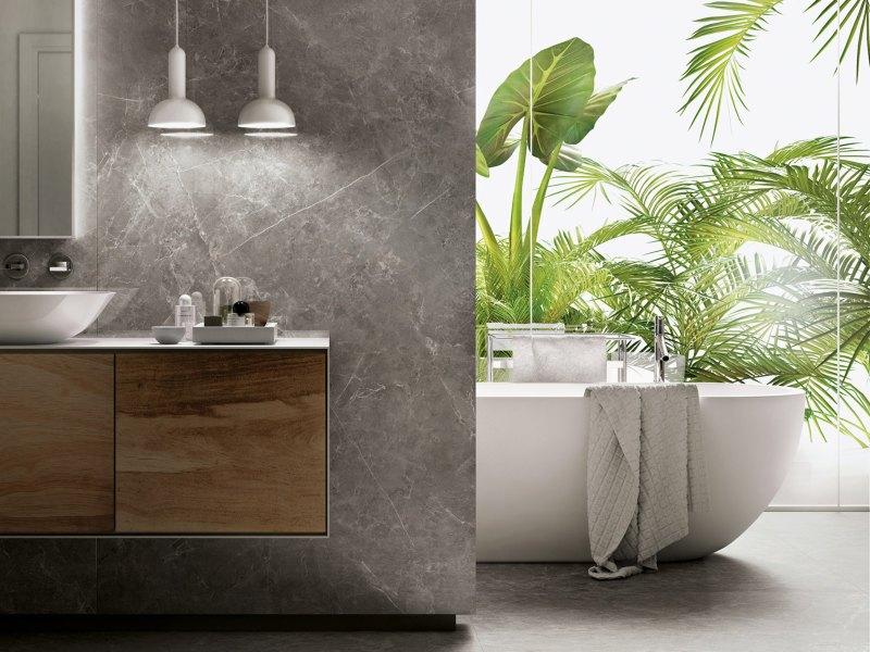 Kinorigo – Melita Gris Bathroomoutdoor