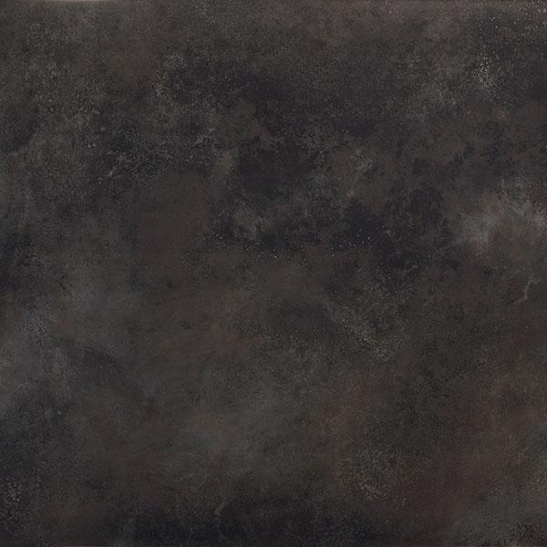Kinorigo – Metala Carbon