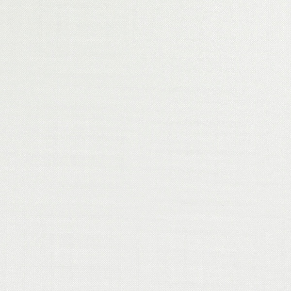 Kinorigo – Molten White