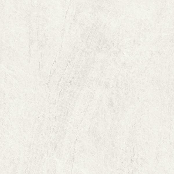 Kinorigo – Monaco White Polished