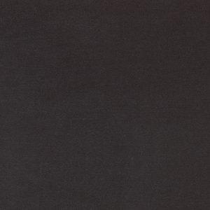Basalt Dark Vein