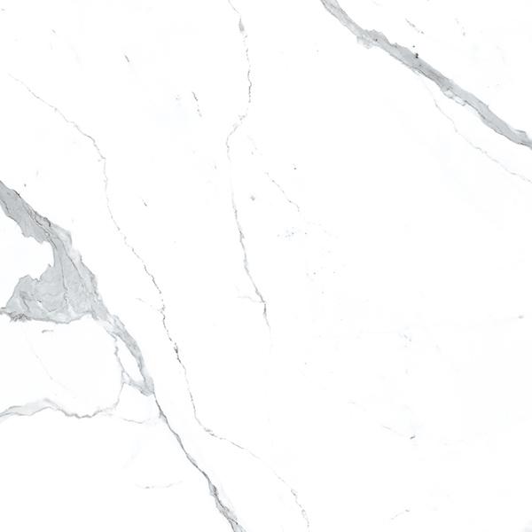 Kinorigo – Nature Bianco Statuario (3)