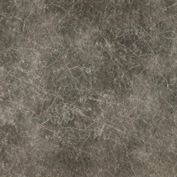 Kinorigo – Nature Emperador Grey