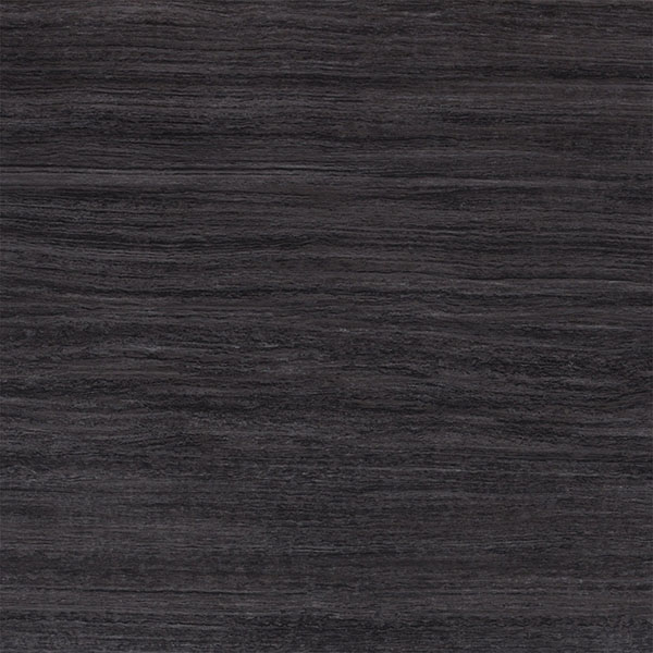 Kinorigo – Nature Riveria Dark Vein 3000 x 1000 x 3.5mm