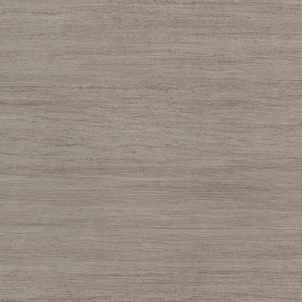 Kinorigo – Nature Riveria Grey Vein 3000 x 1000 x 3.5mm