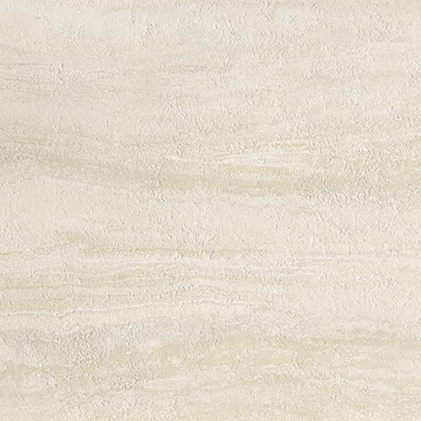 Nature Travertine