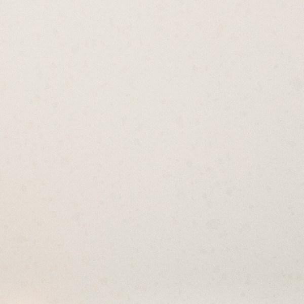 Kinorigo – Nevada White Pine Polished