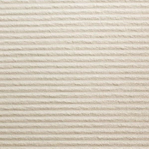 Kinorigo – Nevada White Pine Ribbed (1)