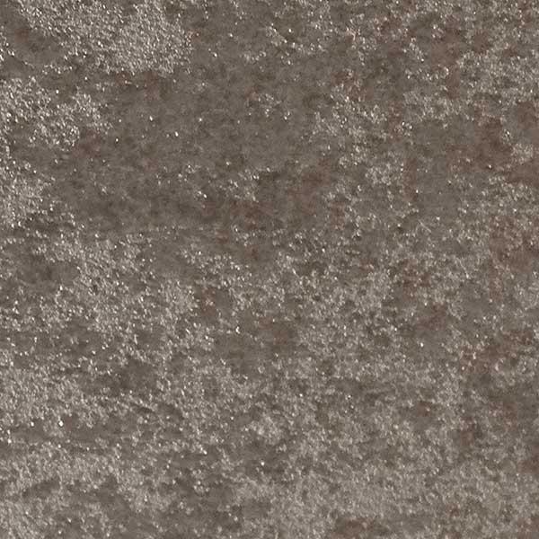 Kinorigo – Oxide Grey