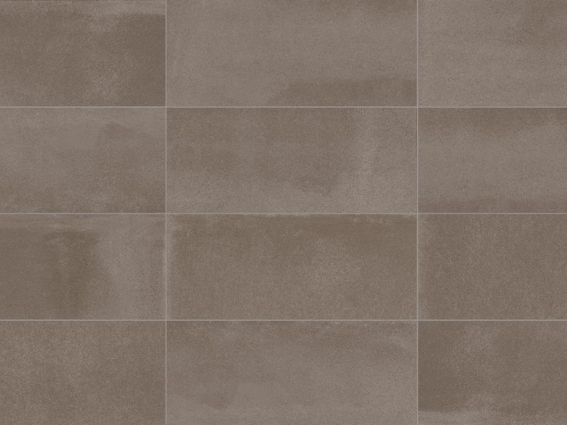 Kinorigo – Pebble Matt Deep Grey tiles