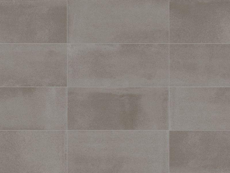 Kinorigo – Pebble Matt Grey tiles