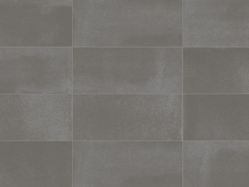 Kinorigo – Pebble Matt Shadow tiles