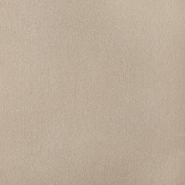 Kinorigo – Pietro Ecru Textured