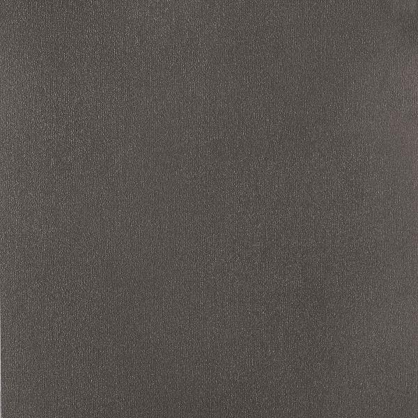 Kinorigo – Pietro Mocha Textured