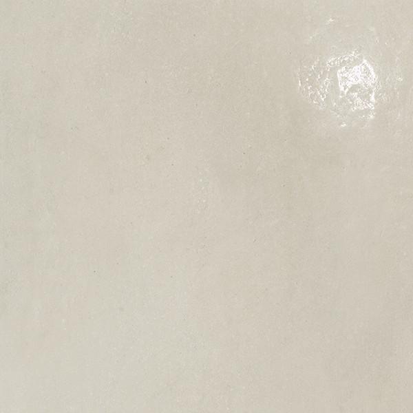 Kinorigo – Point Zero Rice Honed