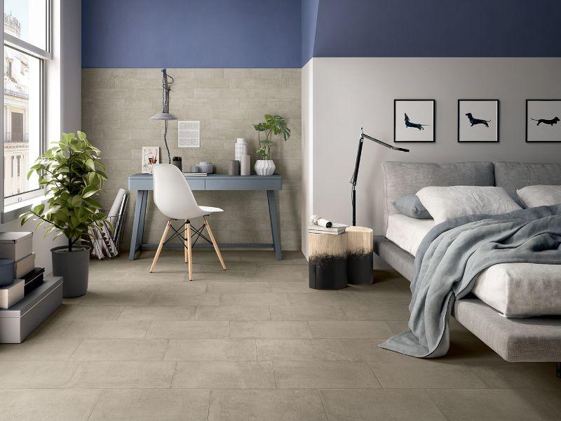 Kinorigo – Regina Sand – Bedroom Area