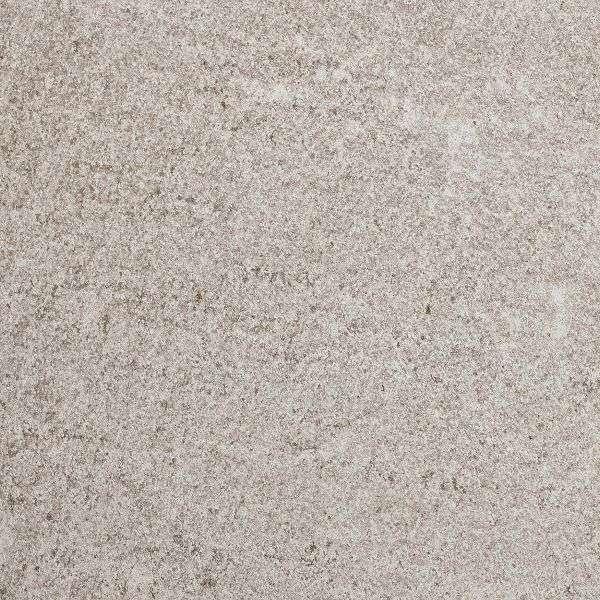 Kinorigo – Schist Sand Grip