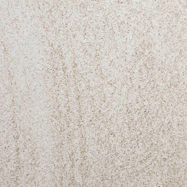 Kinorigo – Schist Sand Natural
