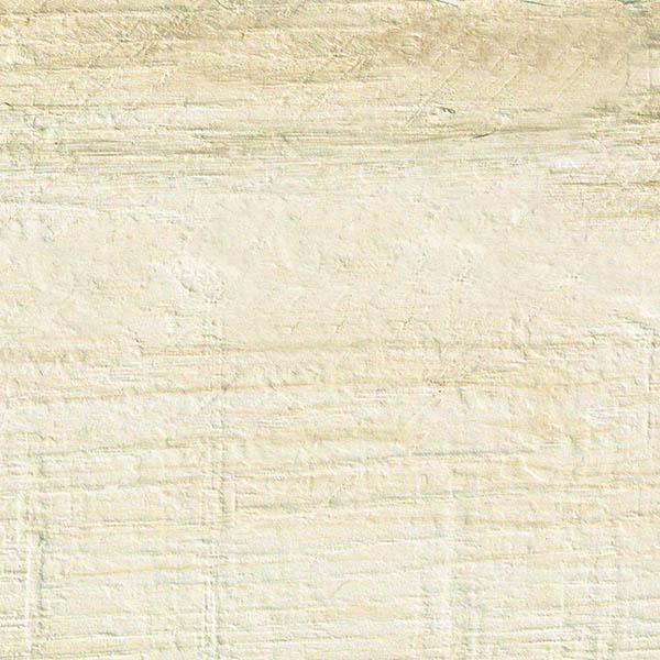 Kinorigo – Segato – White – Natural