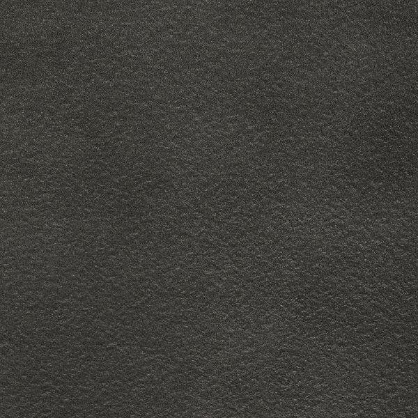Kinorigo – Signature COAL Bushhammered