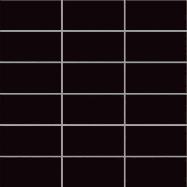 Kinorigo – Silk Black