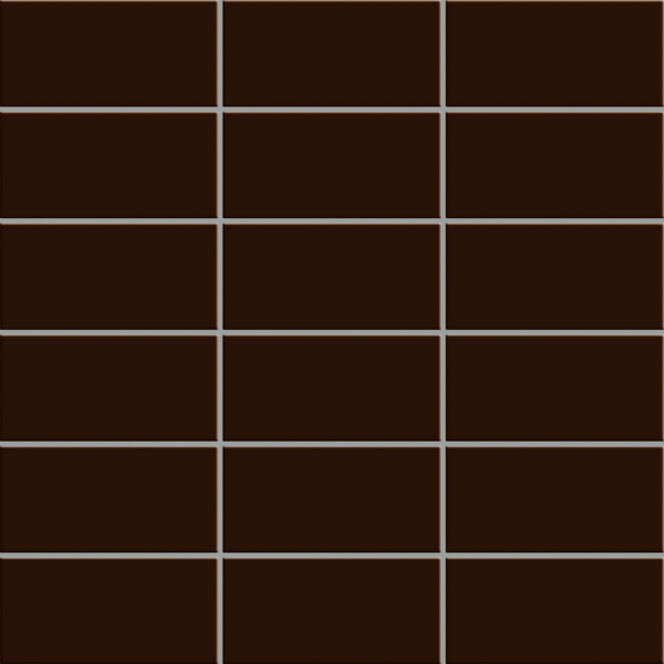 Kinorigo – Silk Brown