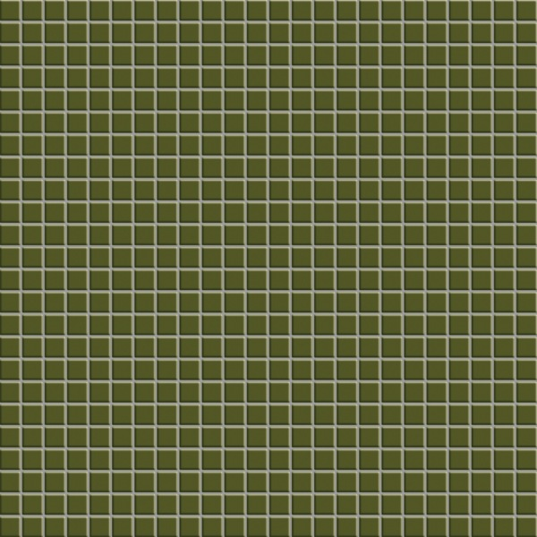 Kinorigo – Silk Dark Green (2)